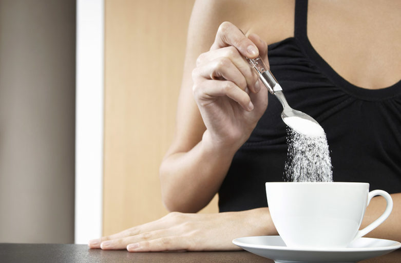 9 Reasons to Avoid Added Sugar